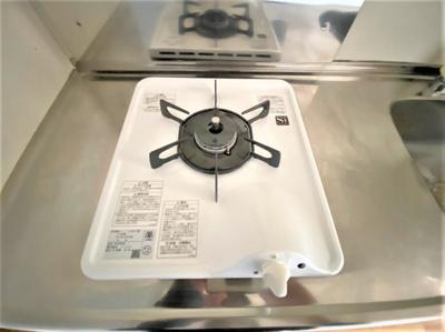 【浴室】パレス97