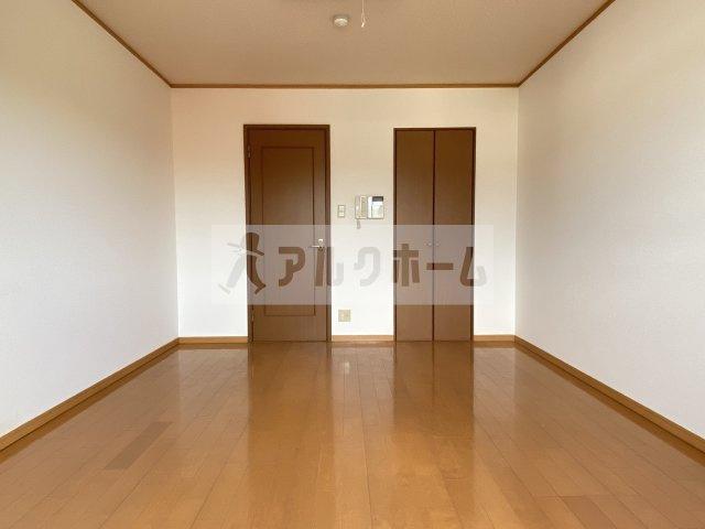 エクセル1(河内国分駅) キッチン