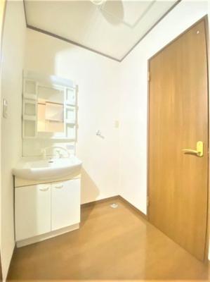 【トイレ】パレス厨川