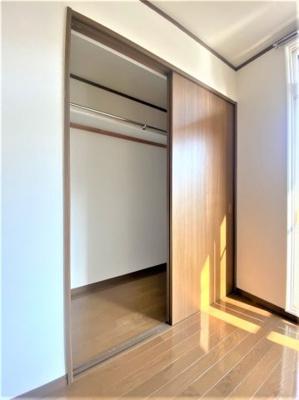 【玄関】パレス厨川