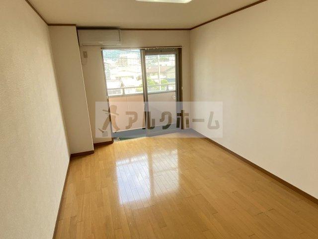エクセル1 居室スペース
