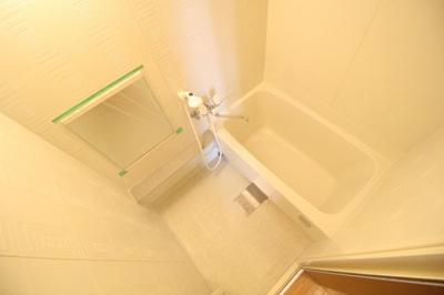 【浴室】エルフラット須磨