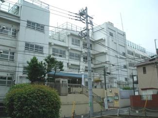 笹塚小学校