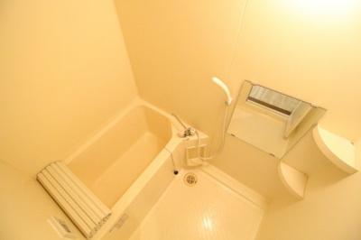 【浴室】ルトワノワール