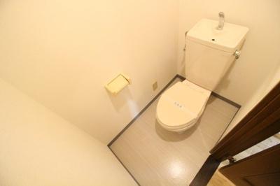 【トイレ】ルトワノワール
