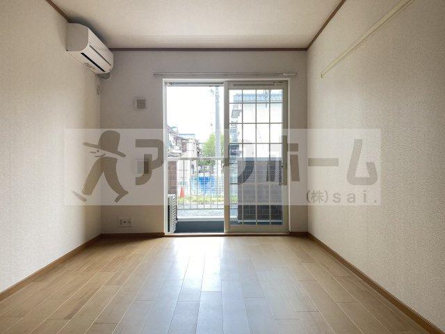 【洋室】セレノアロッジオ