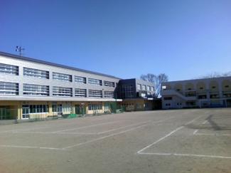 目黒中央中学校