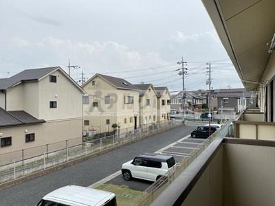 【トイレ】ファミーユ正起