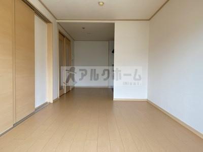 【キッチン】ファミーユ正起