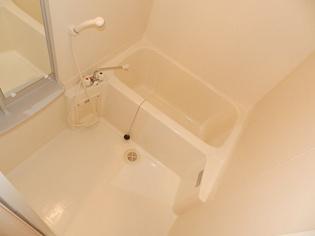【浴室】ライズ・プレイス藤川