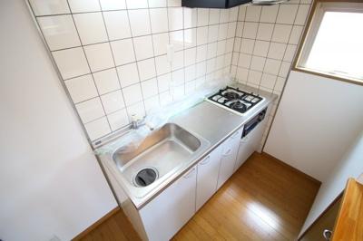 【キッチン】LOFT