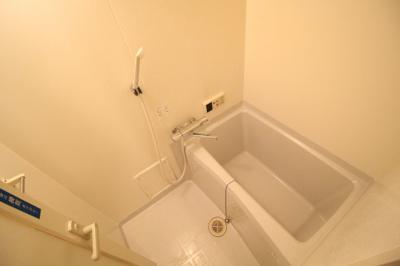 【浴室】LOFT