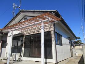 澤野貸住宅Ⅱの画像