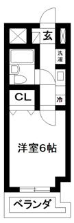 ダイアパレス前橋元総社