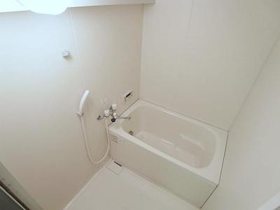 【浴室】コート宮北