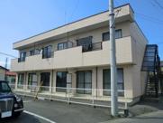 ラビットハウス太田の画像