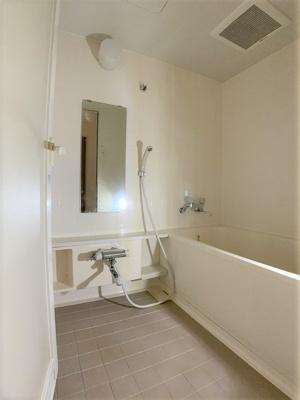 【浴室】Kプラッツ