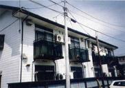 トーキューハイツ本町通 1号棟の画像