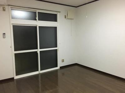 【居間・リビング】トーキューハイツ本町通 1号棟