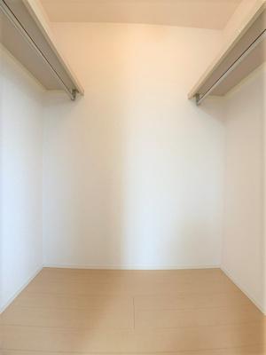 【トイレ】カレント