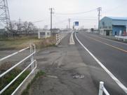 玉島阿賀崎の画像