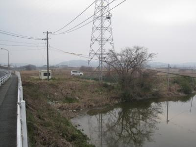 【外観】玉島阿賀崎