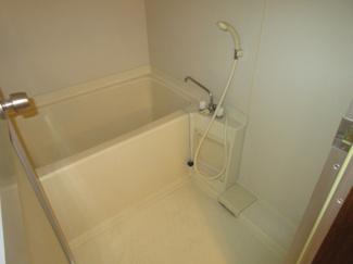 【浴室】メゾンクリーン
