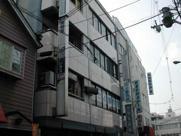上田ビルの画像