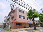 東生駒医療ビルの画像