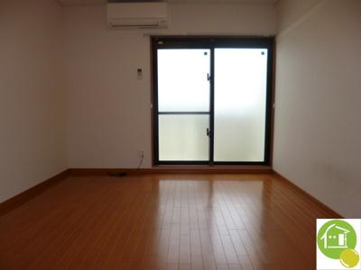 室内はイメージです。