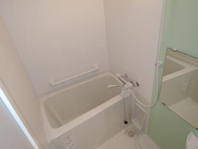 【浴室】レオネクスト加美北せいわ