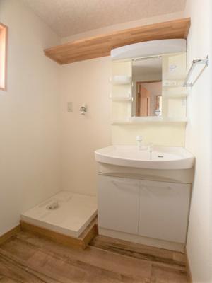 【トイレ】アルソ津志田