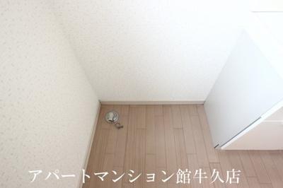 【設備】ドールハウス