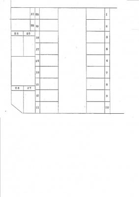 【外観】下坂部2丁目357 管理番号40