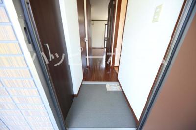 【トイレ】コメット新宮