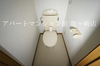 【展望】ソル・パラーシオ