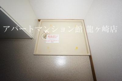 【駐車場】ソル・パラーシオ
