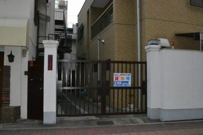 【外観】工電舎ビルC