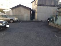 潮江4丁目10ガレージ の画像