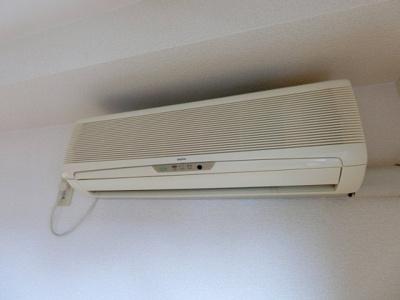 【セキュリティ】マンションヴェルテスⅡ