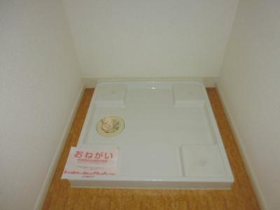 浴室乾燥機・風呂窓