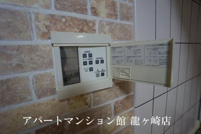 【和室】ステラ壱番街12号棟