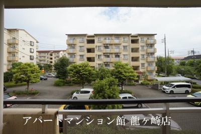 【収納】ステラ壱番街12号棟