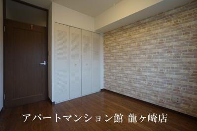 【洗面所】ステラ壱番街12号棟