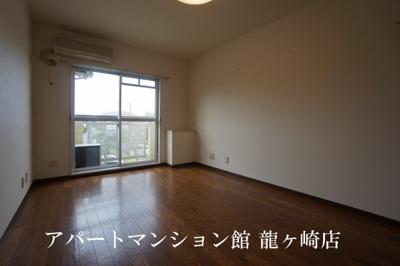 【玄関】ステラ壱番街12号棟