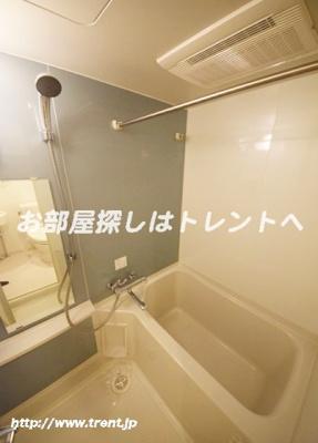 【独立洗面台】KDXレジデンス神楽坂通