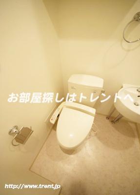【設備】KDXレジデンス神楽坂通