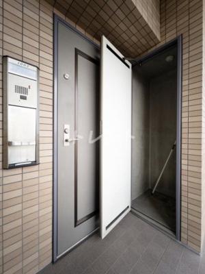 【独立洗面台】フリーディオ神楽坂