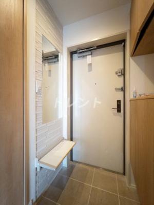 【収納】フリーディオ神楽坂