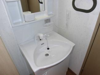【独立洗面台】サンライフウインディア